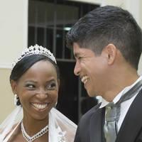 Guilherme & Andresa