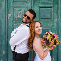 Renata&Adriano