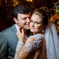 Ingrid & Guilherme