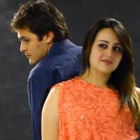 Clique e assista 28/9/12_Danilo e Camila