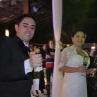 Clique e assista 24/5/15_Fabiana e Ricardo