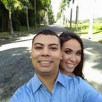 Alana & Danilo