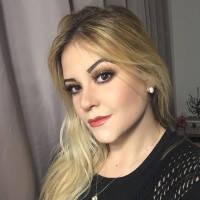 Nathalia Silva de Souza