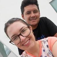 Dieli & Tiago