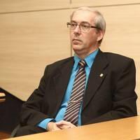 Ailton Tenório | Professor de Fotografia