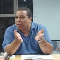José Luiz Pedro | Diretor de Fotografia | Confoto