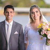 Sergio e Daniela