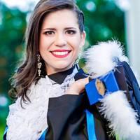 Raquel Krupp dos Santos