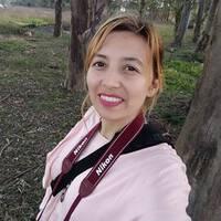 Evangelina Carranza