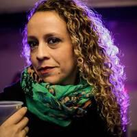 Maria Soledad Pavon