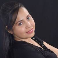 Liz Melly Ariza Guerrero