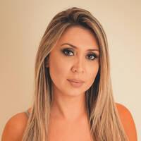 Gabriela Chagas