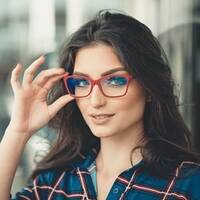 Gabriela Jensen