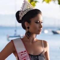 Karol Rodrigues