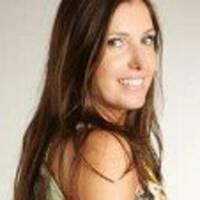 Marina Corradi