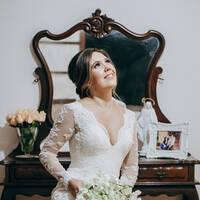 Erica Melro