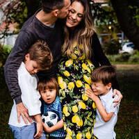 Família Stein Figueiró