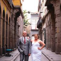 Karine & Luiz