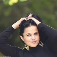 Sheila Florêncio
