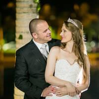 Gisele & Eduardo