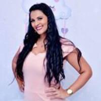 Marta Barbosa
