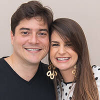 Carlos Serrano e Jaena