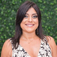 Flávia Corrêa Pires de Oliveira, advogada