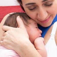 Bia Figueiredo | Parto e Newborn Lifestyle |