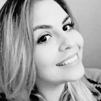 Fernanda Toledo Lima