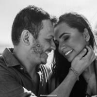 Raquel + Sandro