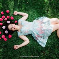 Lidia Mendes