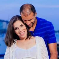 Janaina Ribeiro Reis