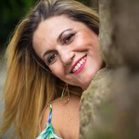 Valdeia Rodrigues