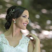 Jheny Ferreira