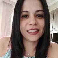 Camila Massoco - Proprietária da Arrazei Calçados
