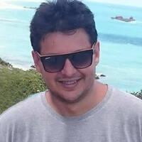 Elano Diniz
