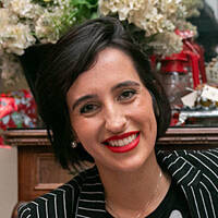 Anna Paula Martins