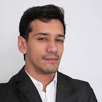 Márcio Luis de Moraes
