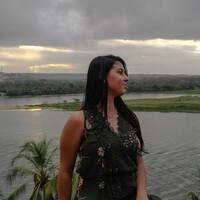 Viviane Santos