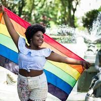Aisha Santos