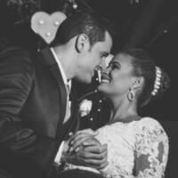 Ricardo & Flávia