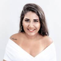 Jéssica Gioia