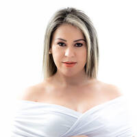 Joana Abreu