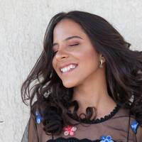 Elisângela Lopes - Laura Vieira 15 Anos