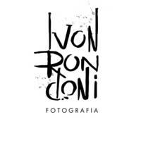 IVON RONDONI FOTOGRAFIA