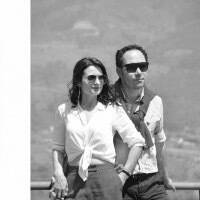 Fernanda & Sérgio