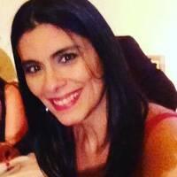 Rossana Loreto