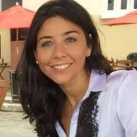Joana Calmon