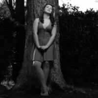 Talyta - 15 anos
