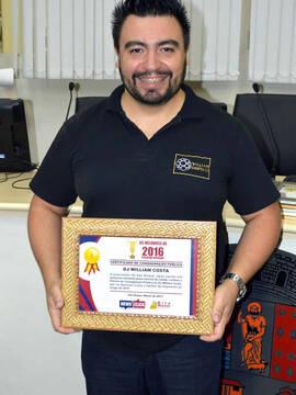 Eventos em Geral de Premio melhor do ano de 2016! em São Roque/SP